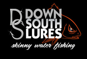 downsouth 285x194 Down South Lure Weedless Rigging