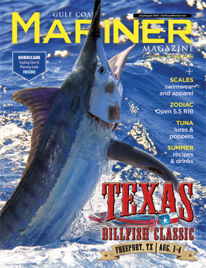 mariner magazine july 2018 Current Issues