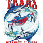 tbclogo 150x150 Texas Billfish Classic returns to Freeport Aug. 1 4