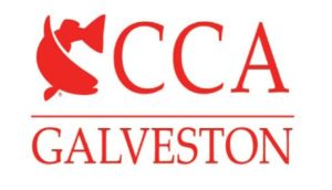 cca galv logo 300x172 CCA Galvestons Annual Ladies Fishing Tournament