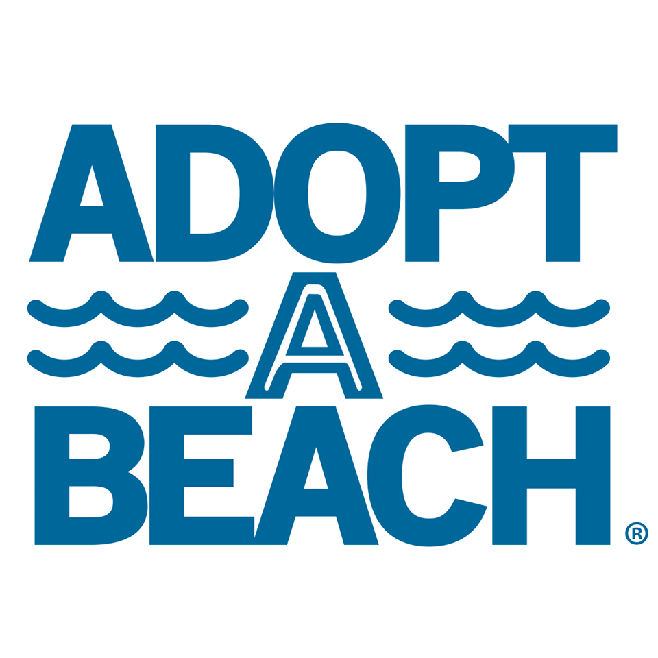 21077690 1580742535279319 6828975990328288085 n 300x300 Texas Adopt A Beach Fall Cleanup