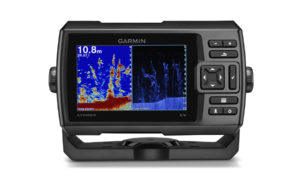 GARMIN STRIKER 300x183 Gear