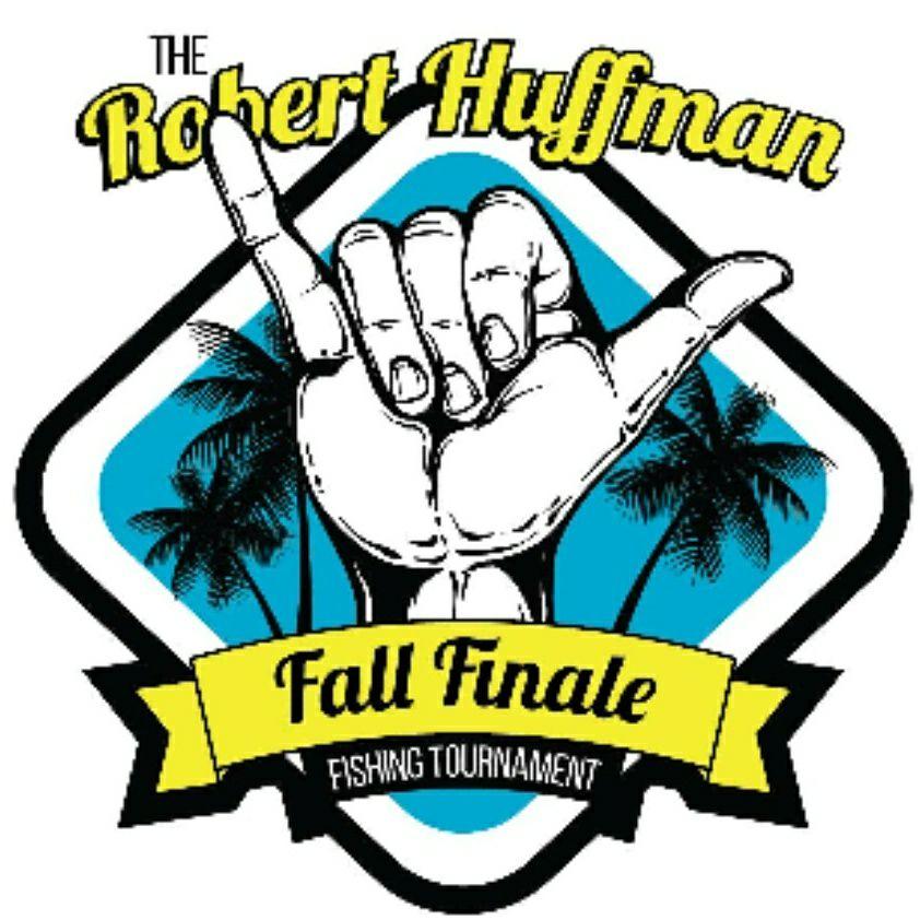 27750371 381802505621043 5832140627360720039 n Robert Huffman Fall Finale Fishing Tournament