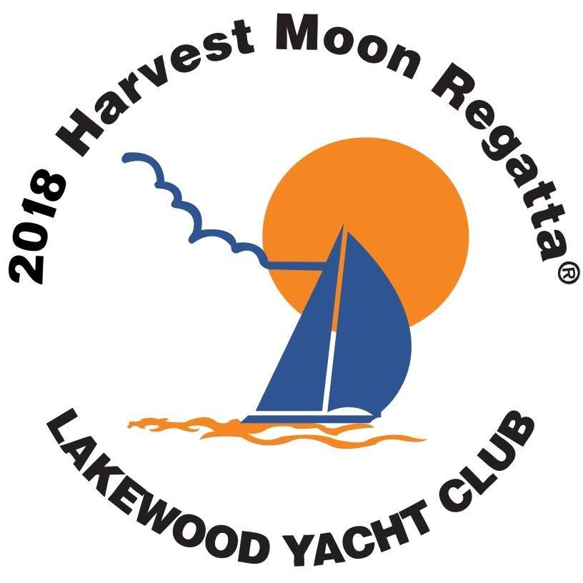 37194060 974079186085800 1247470077142368256 n 300x300 Harvest Moon Regatta