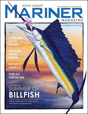 gulf coast mariner sept 2018 Current Issues