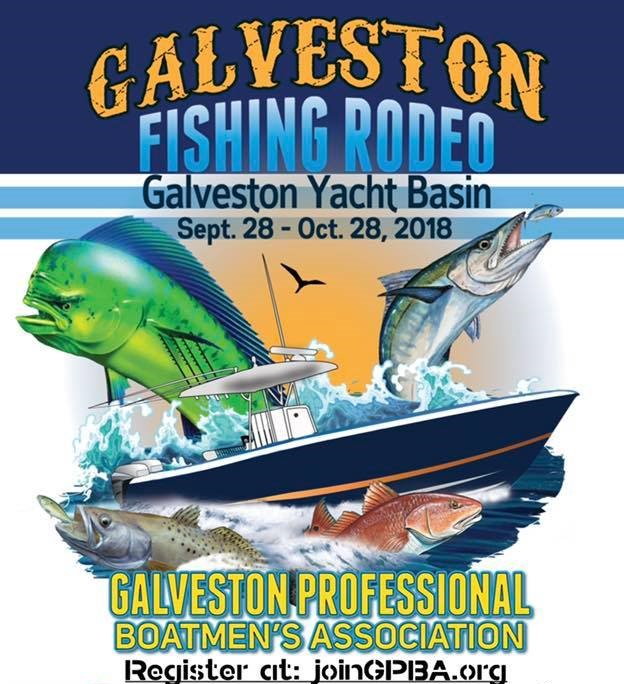42895164 483414818827910 6181341083004305408 n 274x300 Galveston Fishing Rodeo