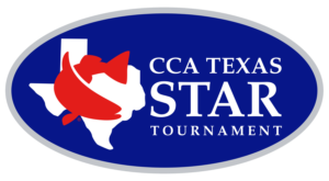 CCAStarLogo TX Elliptical 300x165 CCA Texas Star Tournament