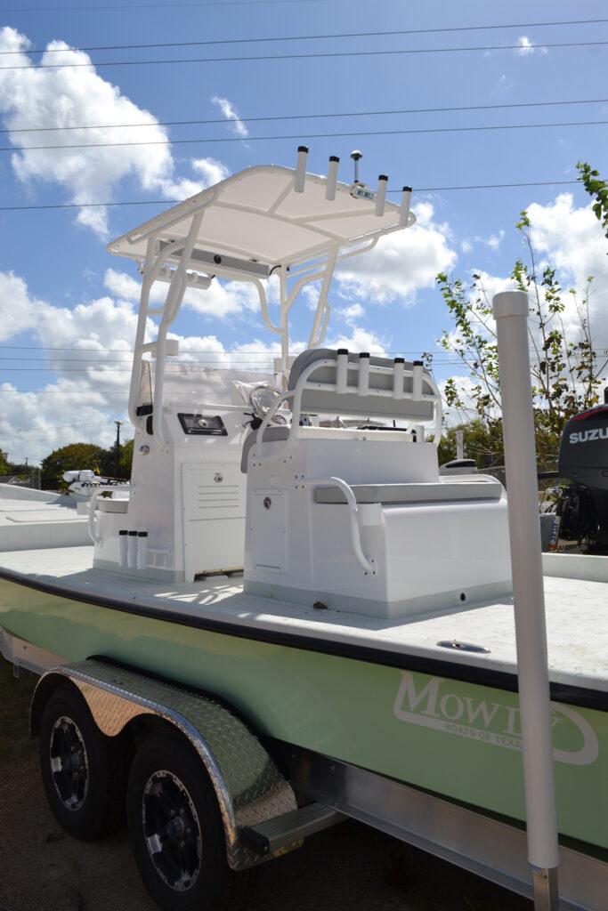 DSC 0694 683x1024 Mowdy Boats
