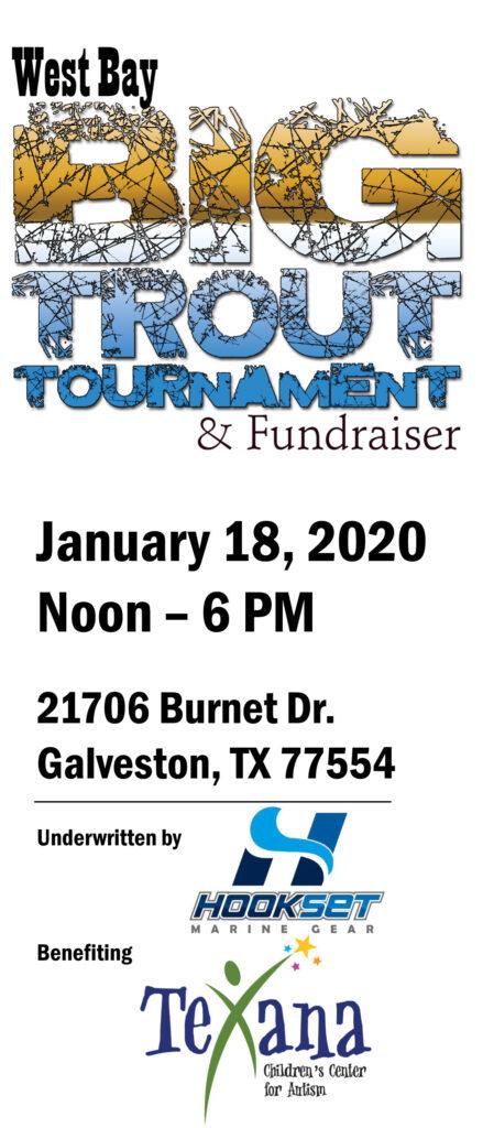 FishWestEndBigTrout20 1 439x1024 West Bay Big Trout Tournament & Fundraiser